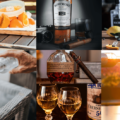 7 Best Substitutes For Brandy One Can Use in Cooking