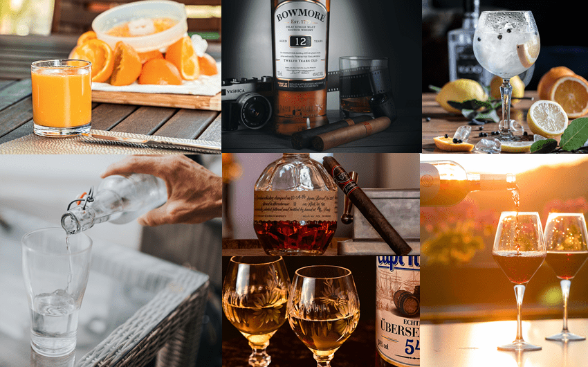 substitutes-for-brandy